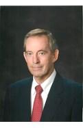 Julius Windham
