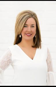 Jill Coon