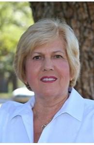 Dorothy Alfano
