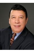 Alfredo Lopez