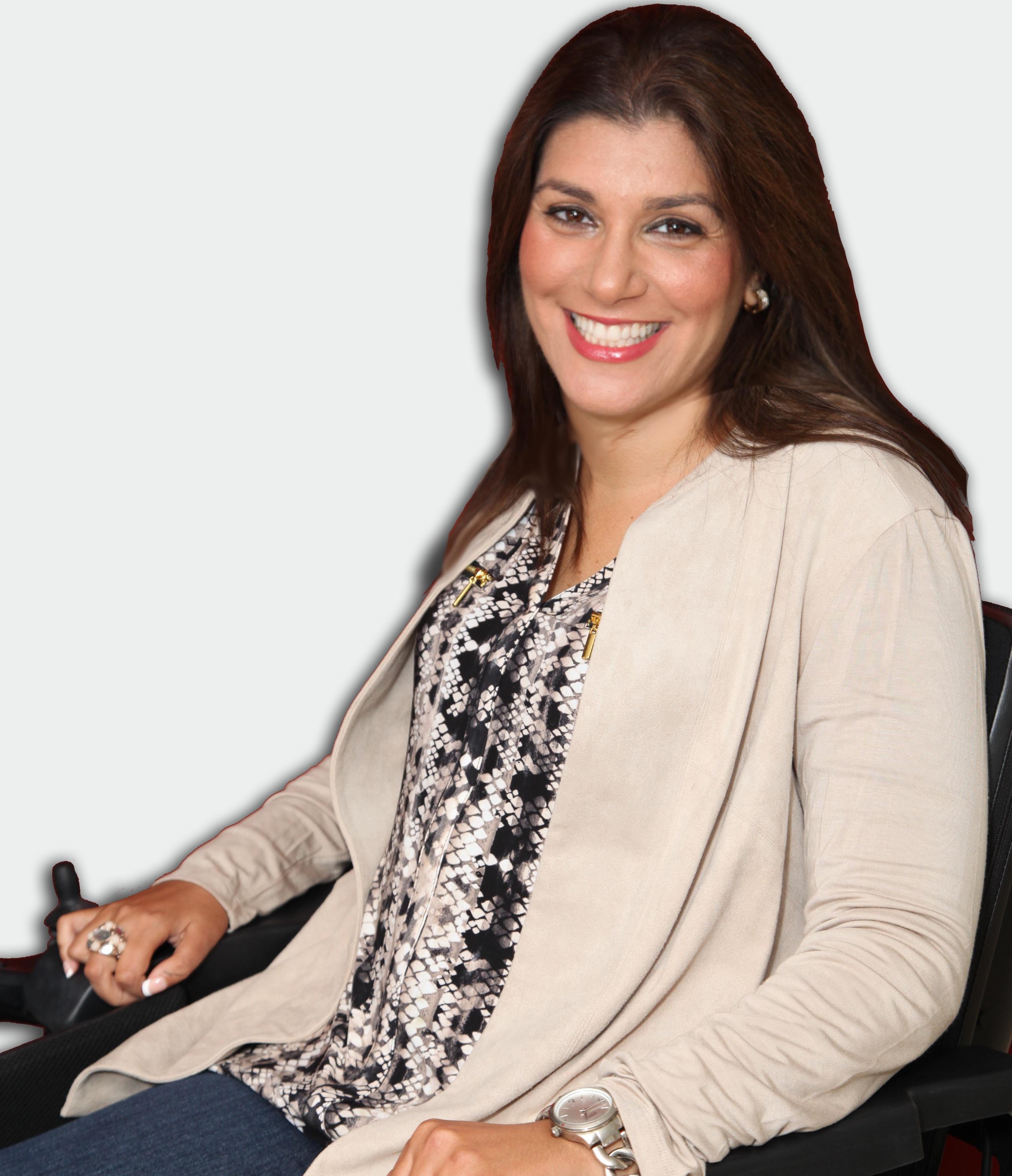 Sabrina Cohen Real Estate Agent Miami Beach Fl