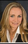 Christina Gaskill