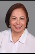 Marcia Boyer