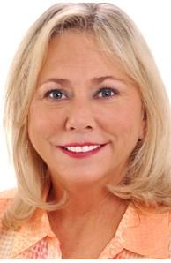 Dana Ford