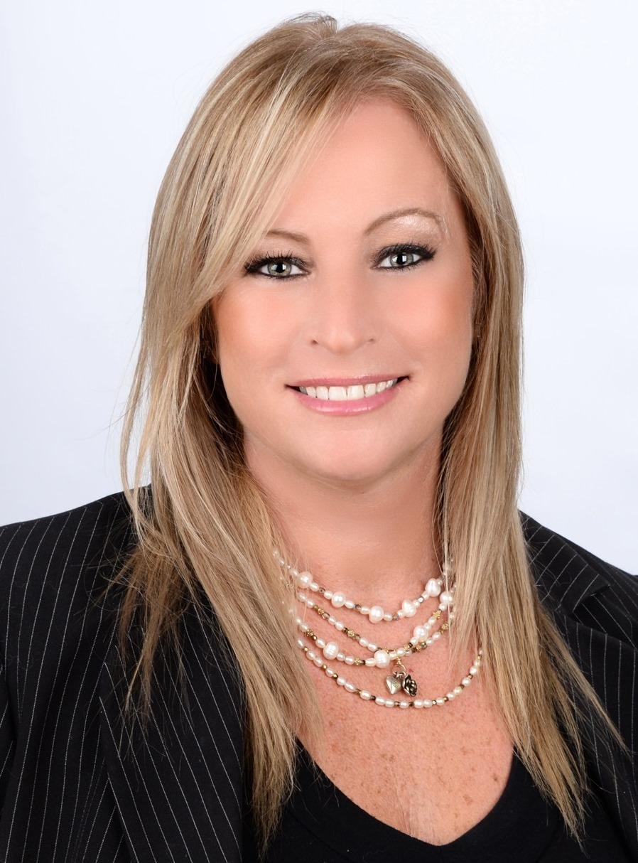 Shara Kaplan Real Estate Agent Boca Raton Fl