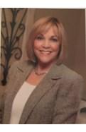 Marsha Laughlin