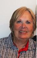 Shirley Welch