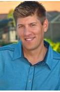 Andrew Grady