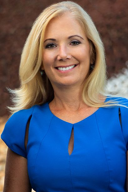 Tammy Friday, Real Estate Agent - Naples, FL - Coldwell ...