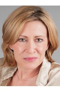 Anneliese Schwyter