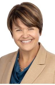 Christina Minnick