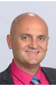 Albert Stepniak