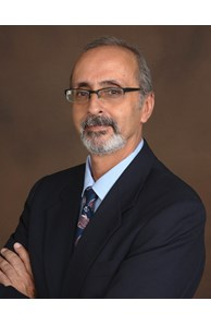 Fernando Navajas