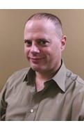 Tony Bartoszak
