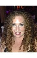 Wendy Kleidman