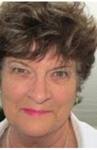 Sue Haggadone