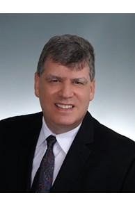Bill Markley
