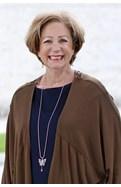 Yvonne Meyers