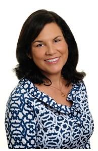 Norma Gonsalves
