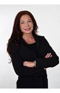 Leah Vanon