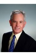 Steve Simonet