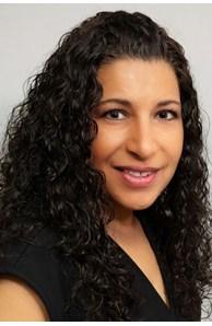 Susan Bastajian