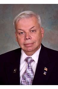 Tony Ayala