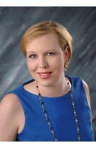 Angela Meyers