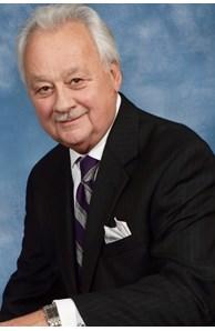 Robert Marvin