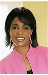 Zenobia Brown