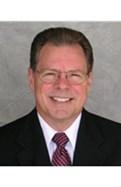 Gary Cherven