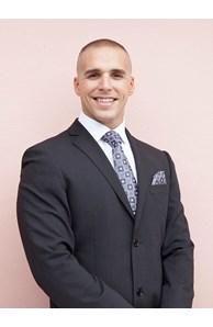 Joe Casanas