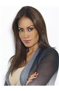 Claudia Aros