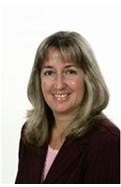 Tammy Kausch