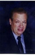 Jim Eberhardt
