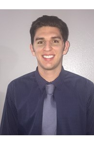 Devon Reyes