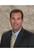 Jeff Fontenot