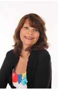 Gail Garriss