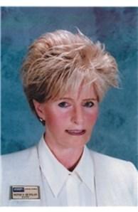 Monica Quinlan