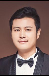 Evan Huang
