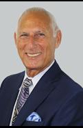 William Chernekoff