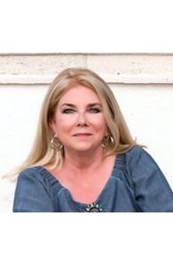 Becky Ostendorp