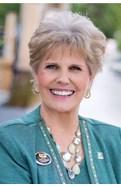 Judy Keene