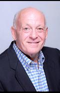 Bruce Farrell