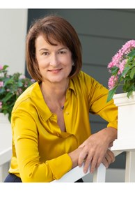 Melissa Loveton