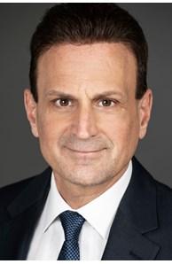 Joseph Santini