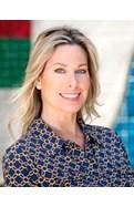 Charlene Brooks