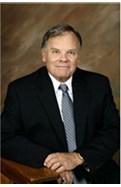 Bob Reece