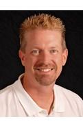 Andy Witt