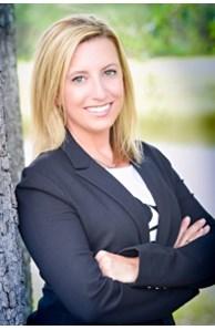 Heather Kirkpatrick